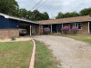 Photo of 712 W First Street, Hico, TX 76457 (MLS # 14381390)
