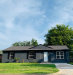 Photo of 3412 Gayle Drive, Mesquite, TX 75150 (MLS # 14381466)