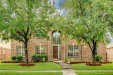 Photo of 4432 White Rock Lane, Plano, TX 75024 (MLS # 14381532)