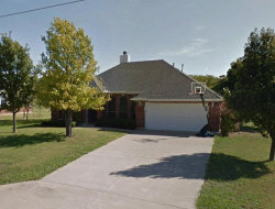 Photo of 617 Charyl Lynn Drive, Argyle, TX 76226 (MLS # 14381565)