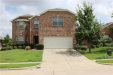 Photo of 5012 Alpine Meadows Drive, McKinney, TX 75071 (MLS # 14381602)