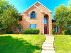 Photo of 3110 Indian Trail Court, Rowlett, TX 75088 (MLS # 14381677)