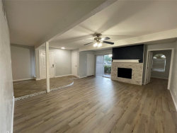 Photo of 6081 Milton Street, Unit 141, Dallas, TX 75206 (MLS # 14381765)