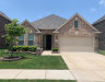 Photo of 916 Sundrop Drive, Little Elm, TX 75068 (MLS # 14381817)