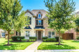 Photo of 6416 Dewberry Drive, Frisco, TX 75035 (MLS # 14381828)
