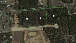 Photo of 101 County Rd 530, Mansfield, TX 76063 (MLS # 14381833)