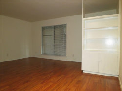 Photo of 4107 Avondale Avenue, Unit 105, Dallas, TX 75219 (MLS # 14381879)