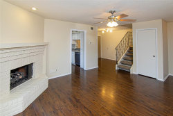 Photo of 4800 Northway Drive, Unit 4B, Dallas, TX 75206 (MLS # 14381932)