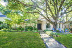 Photo of 9620 Meadowhill Drive, Dallas, TX 75238 (MLS # 14381952)