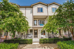 Photo of 5930 Hudson Street, Unit 12, Dallas, TX 75206 (MLS # 14381978)