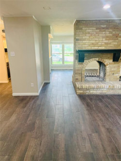 Photo of 5930 Birchbrook Drive, Unit 101, Dallas, TX 75206 (MLS # 14381987)
