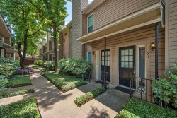 Photo of 5740 Richmond Avenue, Unit 101, Dallas, TX 75206 (MLS # 14382056)