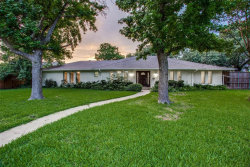 Photo of 5123 Creighton Drive, Dallas, TX 75214 (MLS # 14382081)