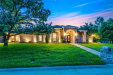 Photo of 3700 Laurens Place, Colleyville, TX 76034 (MLS # 14382120)