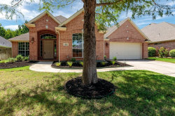Photo of 404 Lakewood Drive, Trophy Club, TX 76262 (MLS # 14382166)