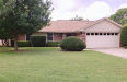 Photo of 3019 Panhandle Drive, Grapevine, TX 76051 (MLS # 14382337)
