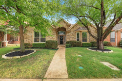 Photo of 104 Heatherstone Drive, Irving, TX 75063 (MLS # 14382607)