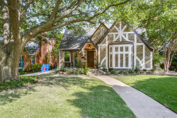Photo of 6914 Westlake Avenue, Dallas, TX 75214 (MLS # 14382647)