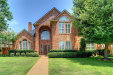 Photo of 208 Mill Wood Court, Colleyville, TX 76034 (MLS # 14382728)