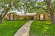Photo of 319 Forest Grove Drive, Richardson, TX 75080 (MLS # 14382797)
