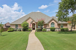 Photo of 1803 Kendall Court, Keller, TX 76248 (MLS # 14382948)