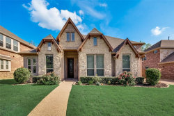 Photo of 102 Griffith Court, Euless, TX 76039 (MLS # 14382988)