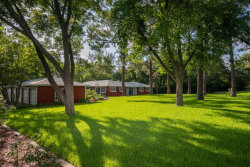 Photo of 408 S New Hope Road, Kennedale, TX 76060 (MLS # 14383143)