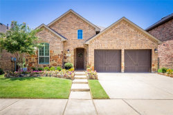 Photo of 225 Sunrise Drive, Argyle, TX 76226 (MLS # 14383251)