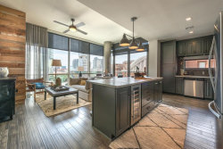 Photo of 2589 N Houston Street, Unit 912, Dallas, TX 75219 (MLS # 14383282)