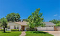 Photo of 7504 Evelyn Drive, Richland Hills, TX 76118 (MLS # 14383615)