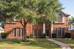 Photo of 901 Manchester Drive, Mansfield, TX 76063 (MLS # 14383853)