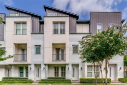 Photo of 4211 Rawlins Street, Unit 644, Dallas, TX 75219 (MLS # 14383927)