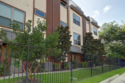 Photo of 5875 Ross Avenue, Unit 11, Dallas, TX 75206 (MLS # 14383947)