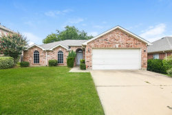 Photo of 1706 Cancun Drive, Mansfield, TX 76063 (MLS # 14384018)