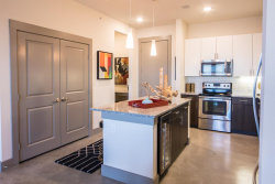 Photo of 2175 Tucker Street, Unit 1313, Dallas, TX 75214 (MLS # 14384162)