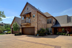 Photo of 310 Watermere Drive, Southlake, TX 76092 (MLS # 14384432)