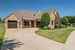 Photo of 5708 Arbor Gate Lane, Colleyville, TX 76034 (MLS # 14384436)