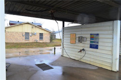 Tiny photo for 401 W Haning Street, Howe, TX 75459 (MLS # 14384498)