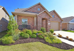 Photo of 1833 Turnstone Trail, Argyle, TX 76226 (MLS # 14384528)