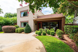 Photo of 5523 Worth Street, Dallas, TX 75214 (MLS # 14384562)