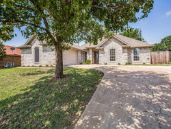 Photo of 507 N 2nd Street, Krum, TX 76249 (MLS # 14384751)