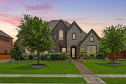 Photo of 2806 Castlereach Street, Trophy Club, TX 76262 (MLS # 14384803)