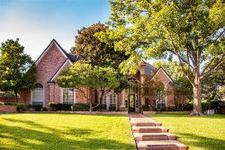 Photo of 3004 Edgewood Lane, Colleyville, TX 76034 (MLS # 14384825)