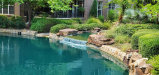 Photo of 301 Watermere Drive, Unit 318, Southlake, TX 76092 (MLS # 14385237)