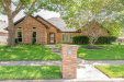 Photo of 2500 Stone Hollow Drive, Bedford, TX 76021 (MLS # 14385545)