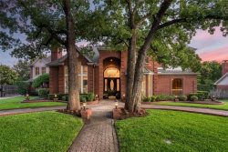 Photo of 3407 Crossgate Circle S, Colleyville, TX 76034 (MLS # 14385684)