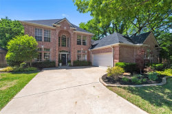 Photo of 3111 River Bend Drive, Colleyville, TX 76034 (MLS # 14385749)