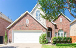 Photo of 7711 BRIARCREST Court, Irving, TX 75063 (MLS # 14385846)