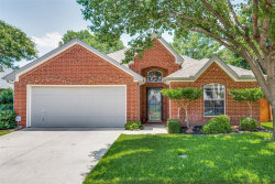 Photo of 4810 Stetson Drive N, Fort Worth, TX 76244 (MLS # 14385873)