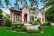 Photo of 8221 Midway Road, Dallas, TX 75209 (MLS # 14385978)